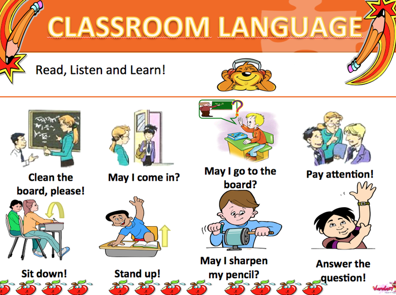 foreign language instruction should begin in